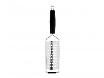 STELLAR -KITCHEN UTENSILS - Grater
